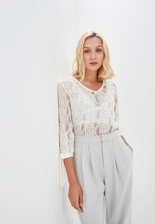 Блуза Sweewe Sweewe SW007EWCWSN2 цена