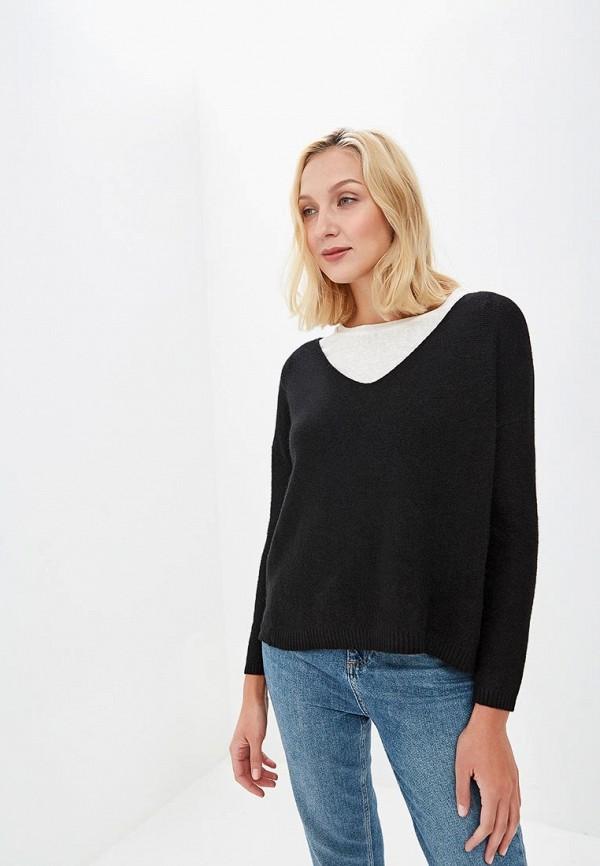 Пуловер Sweewe Sweewe SW007EWCWSO1 пуловер sweewe sweewe sw007ewxax38