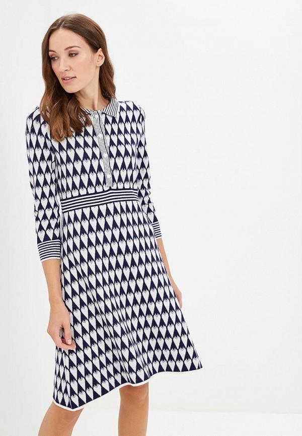 Платье Sweewe Sweewe SW007EWCWSP5