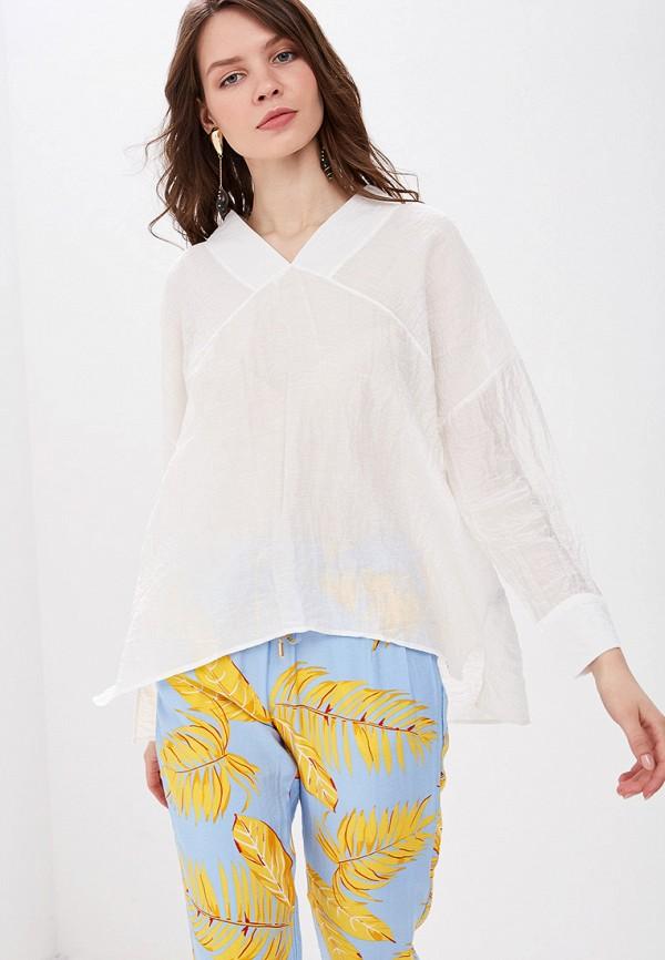 Блуза Sweewe Sweewe SW007EWFBXI9 недорго, оригинальная цена