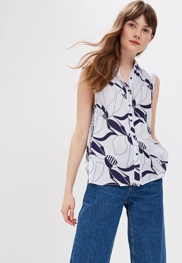 купить Блуза Sweewe Sweewe SW007EWFBXL0 онлайн