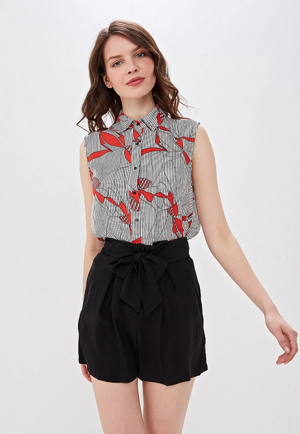 Блуза Sweewe Sweewe SW007EWFBXL1 недорго, оригинальная цена