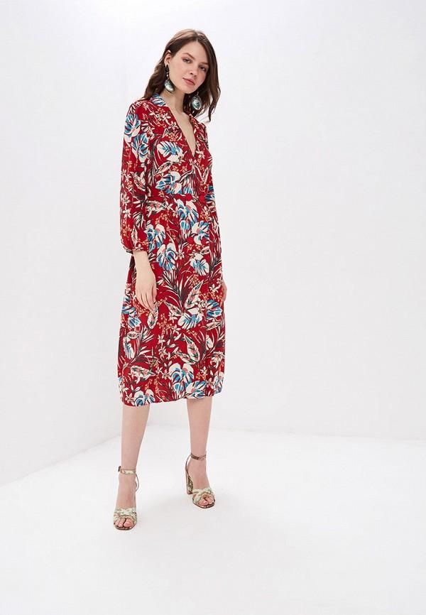 Платье Sweewe Sweewe SW007EWFBXM8 цены