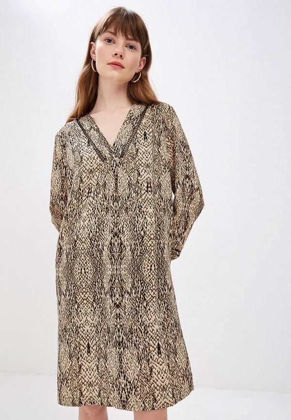 Платье Sweewe Sweewe SW007EWFBXN0 sweewe 23286