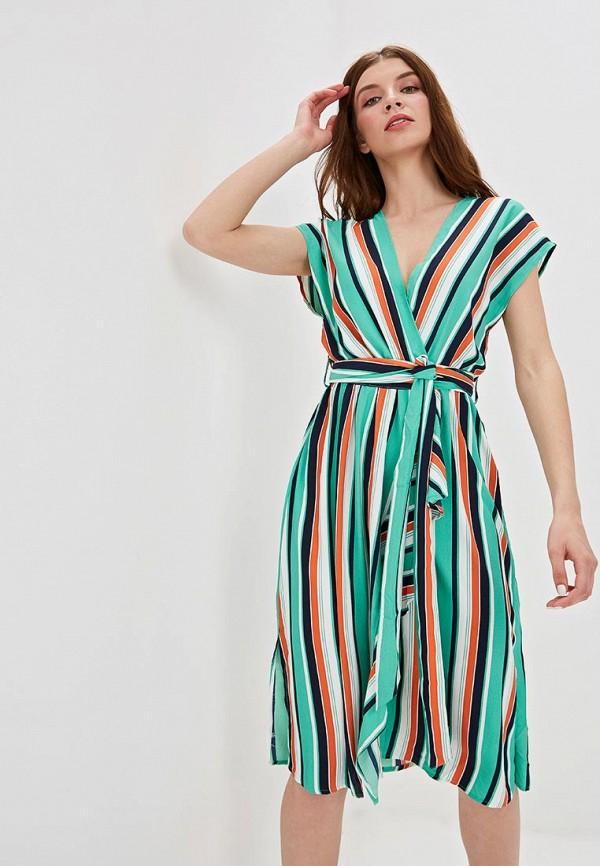 Платье Sweewe Sweewe SW007EWFBXN5 недорго, оригинальная цена