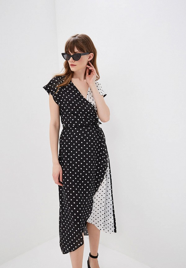 Платье Sweewe Sweewe SW007EWFBXN9