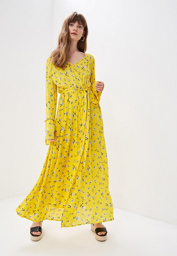 Платье Sweewe Sweewe SW007EWFBXO1 платье sweewe sweewe sw007ewfbxp8