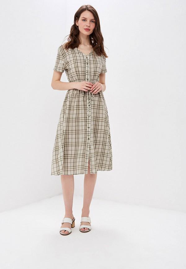 Платье Sweewe Sweewe SW007EWFBXO2 sweewe 27275