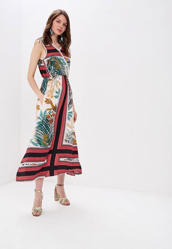 Платье Sweewe Sweewe SW007EWFBXO5