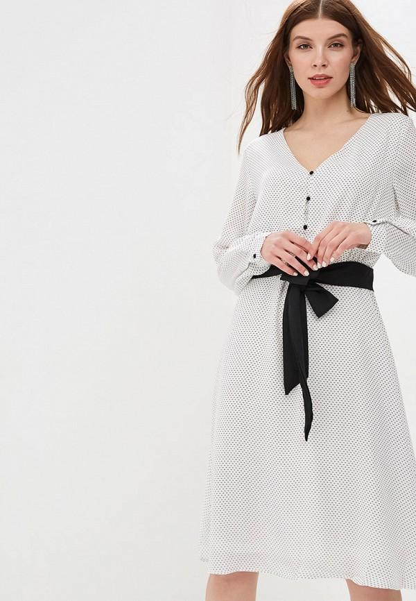 Платье Sweewe Sweewe SW007EWFBXO8