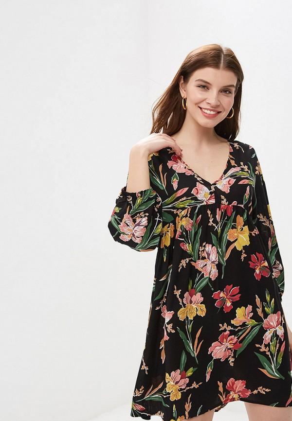 Платье Sweewe Sweewe SW007EWFBXP0 sweewe 27275