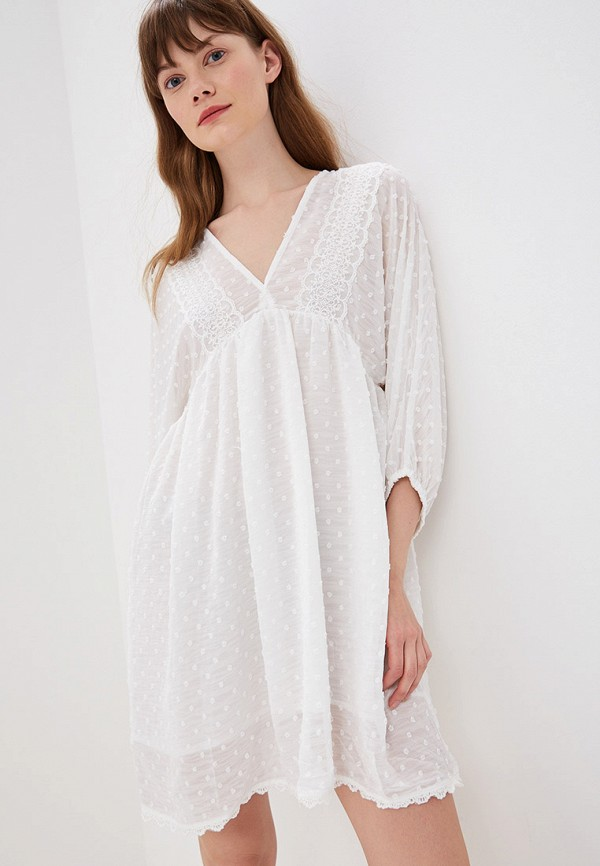 Платье Sweewe Sweewe SW007EWFBXP4