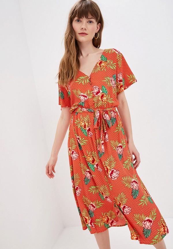Платье Sweewe Sweewe SW007EWFBXP6