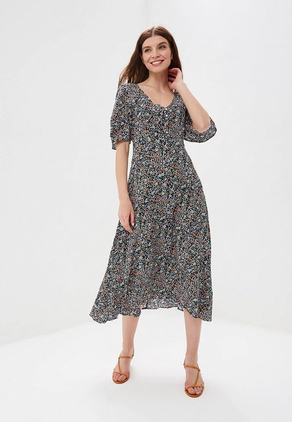 купить Платье Sweewe Sweewe SW007EWFBXP8 дешево