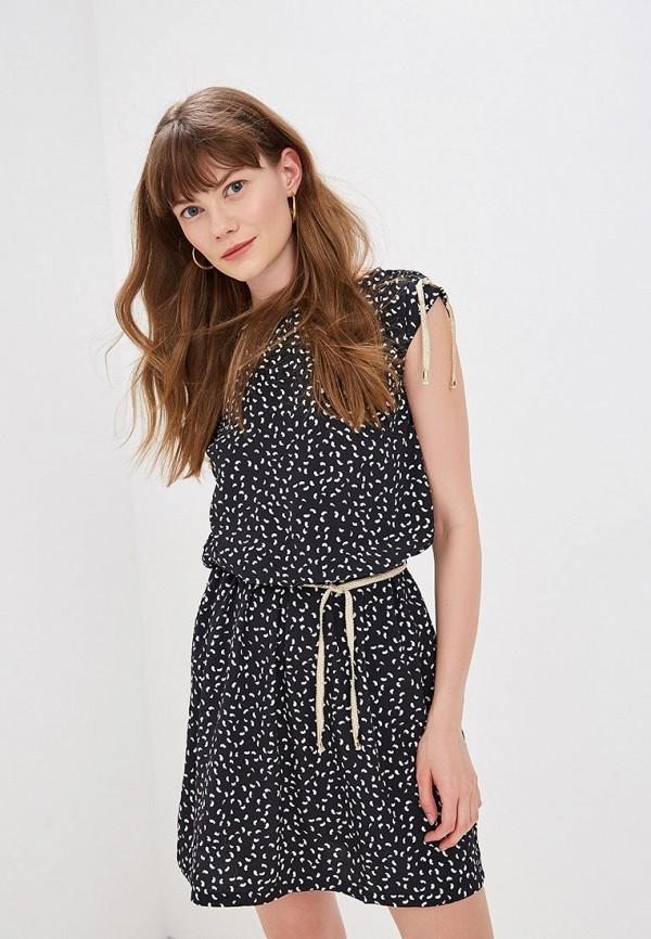 купить Платье Sweewe Sweewe SW007EWFBYA4 дешево