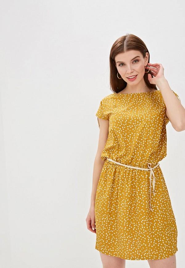 Платье Sweewe Sweewe SW007EWFBYA5 sweewe 16406