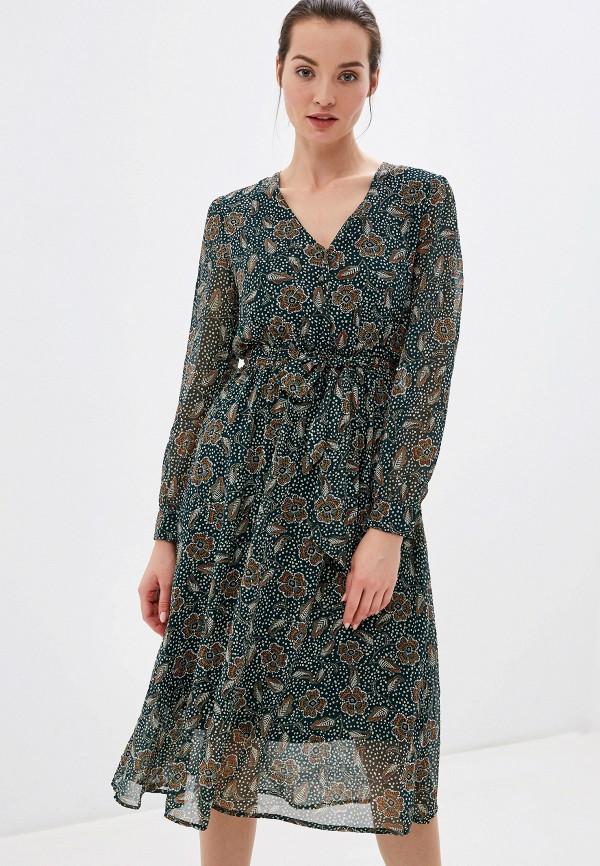 Платье Sweewe Sweewe SW007EWHETR1 sweewe 23318