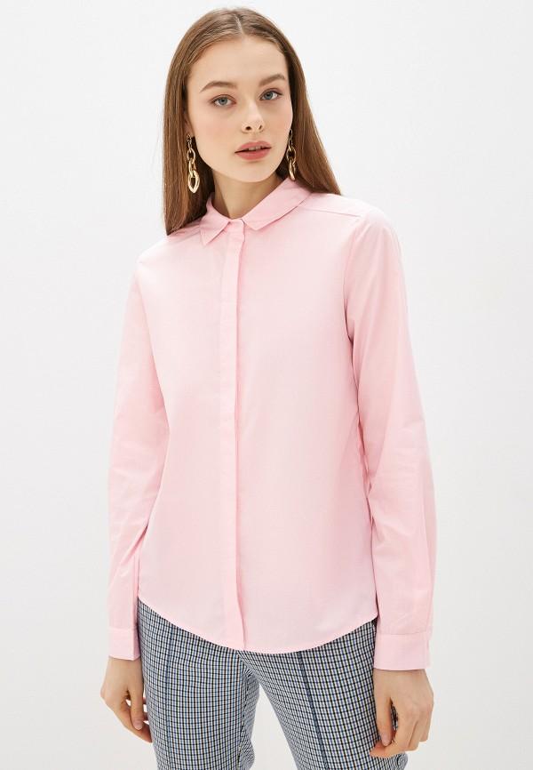 цены Рубашка Sweewe Sweewe SW007EWHETT8