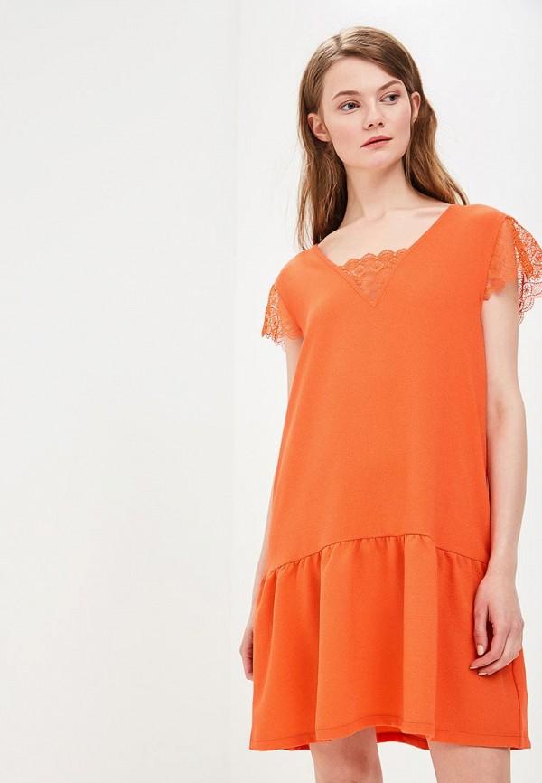 Платье Sweewe Sweewe SW007EWJCB71