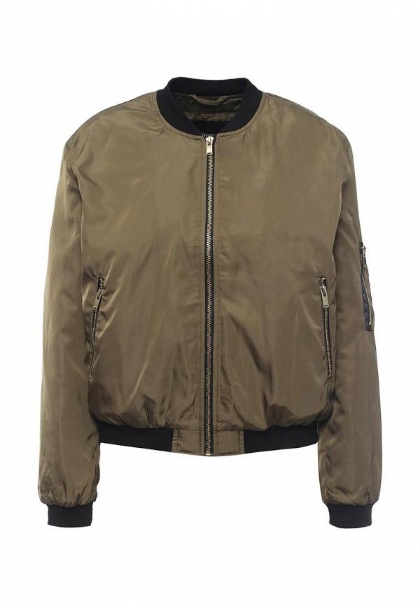 Куртка Sweewe Sweewe SW007EWNAX67