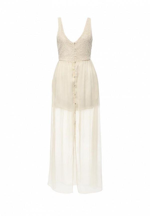 Платье Sweewe Sweewe SW007EWRQL11