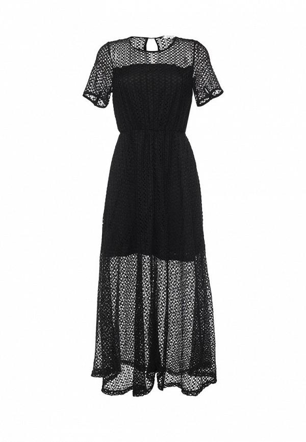 Платье Sweewe Sweewe SW007EWRQL52
