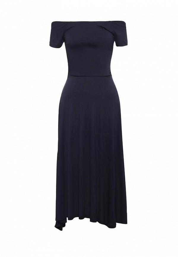 Платье Sweewe Sweewe SW007EWRQL55 цена 2017
