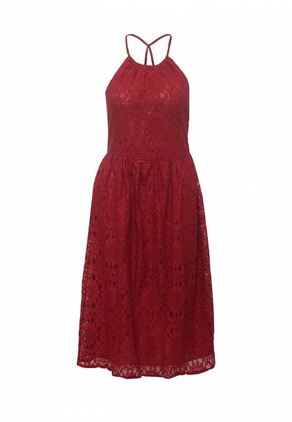 Платье Sweewe Sweewe SW007EWRQM48