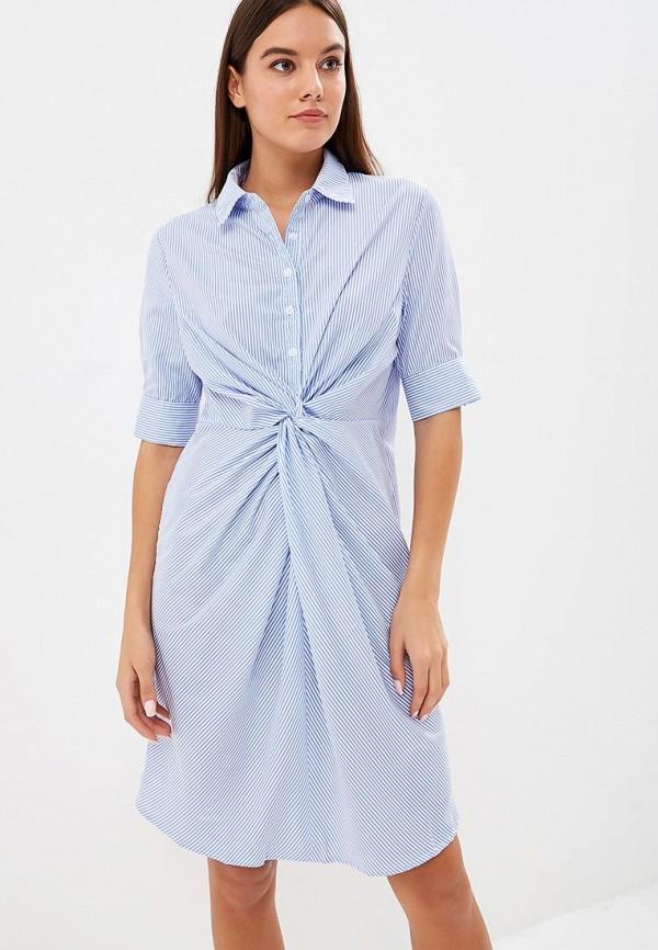 Платье Sweewe Sweewe SW007EWRQM74