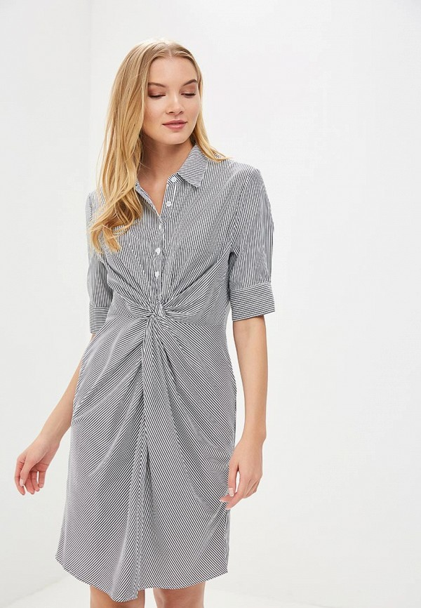 Платье Sweewe Sweewe SW007EWRQM76 цена 2017
