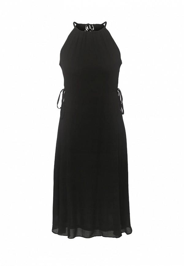 Платье Sweewe Sweewe SW007EWRQM89 цена 2017