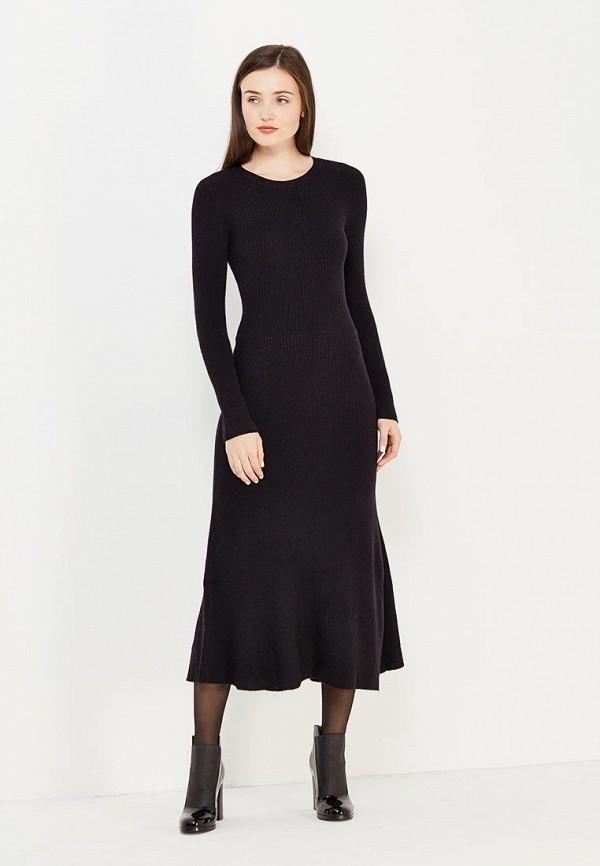 Платье Sweewe Sweewe SW007EWXAV41