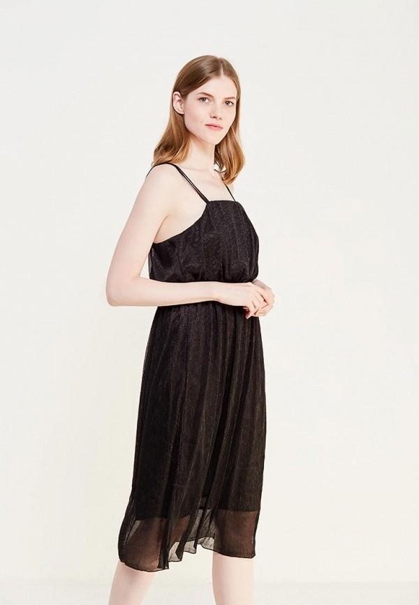 Платье Sweewe Sweewe SW007EWXAV69