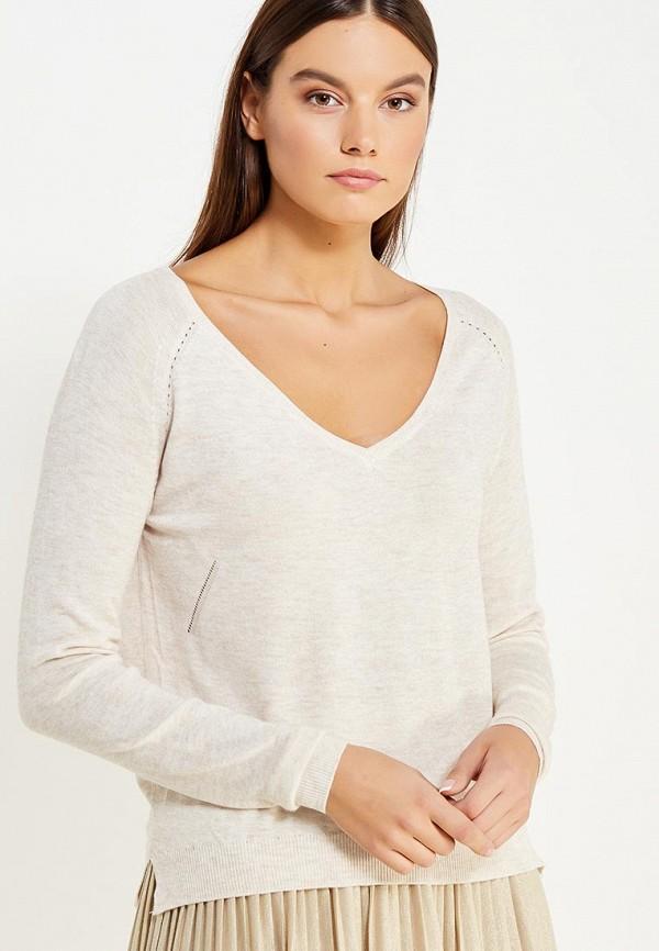 Пуловер Sweewe Sweewe SW007EWXAV77 пуловер quelle ajc 493193