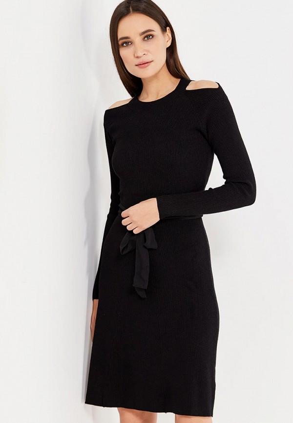 Платье Sweewe Sweewe SW007EWXAV88 цена