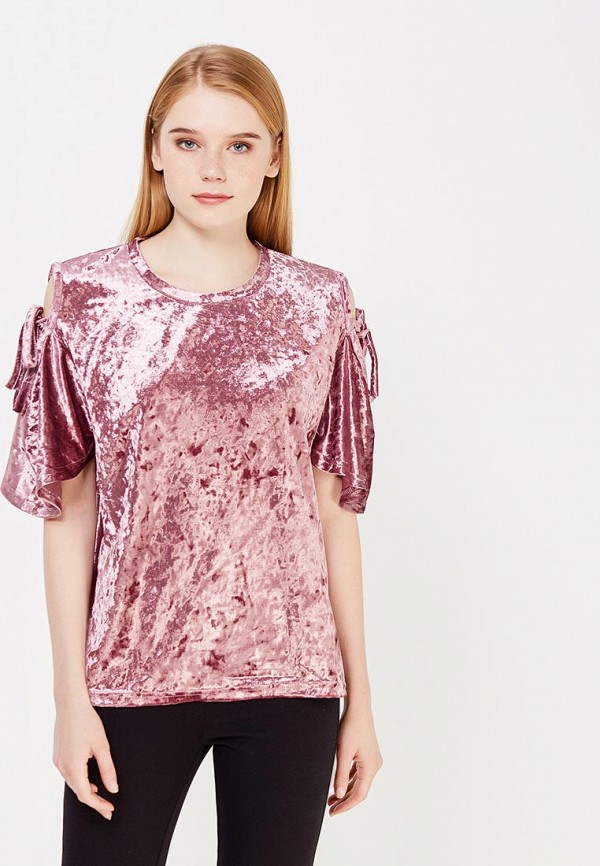 цена Блуза Sweewe Sweewe SW007EWXAV92 в интернет-магазинах