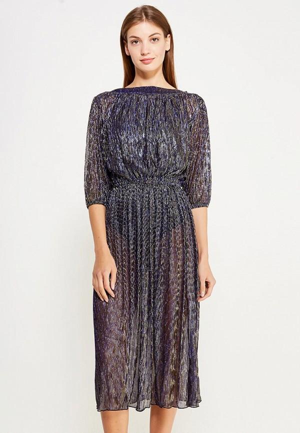 Платье Sweewe Sweewe SW007EWXAW12 недорго, оригинальная цена