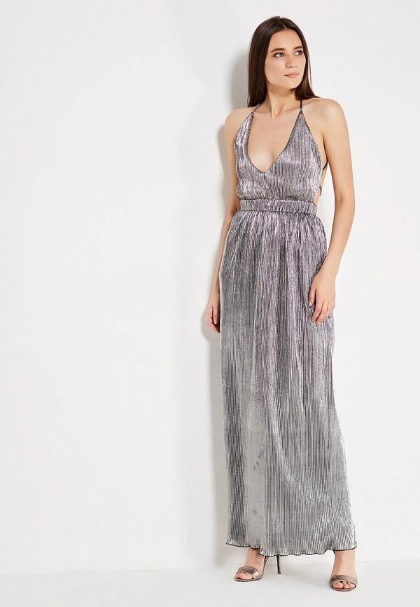 Платье Sweewe Sweewe SW007EWXAW41 цена
