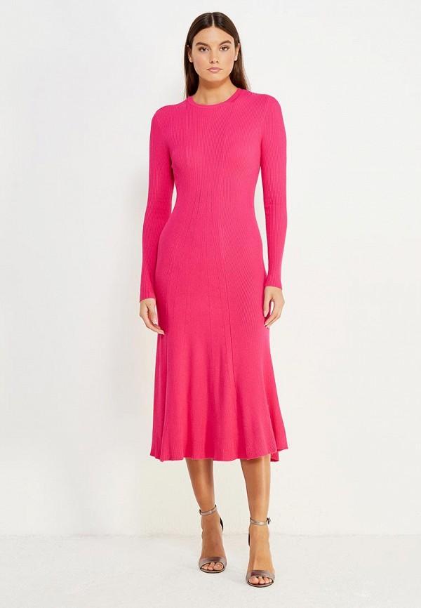 все цены на Платье Sweewe Sweewe SW007EWXAW47