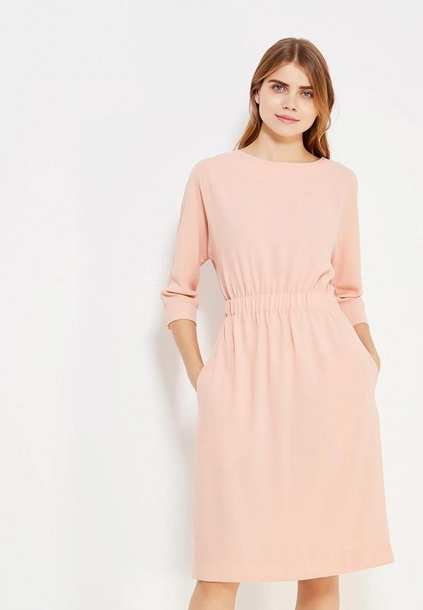 Платье Sweewe Sweewe SW007EWXAW49 цена 2017