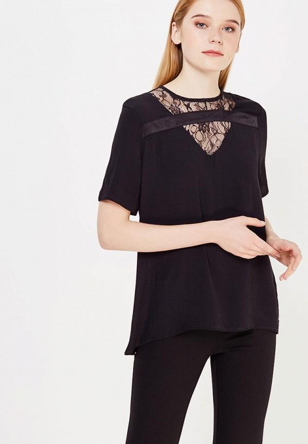 Блуза Sweewe Sweewe SW007EWXAW97 недорго, оригинальная цена