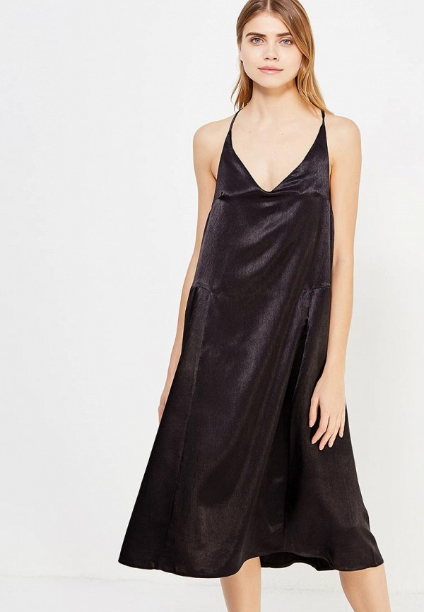 Платье Sweewe Sweewe SW007EWXAX09 цена 2017