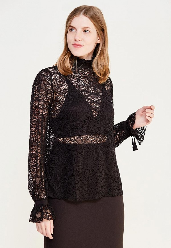 Блуза Sweewe Sweewe SW007EWXAY18 недорго, оригинальная цена