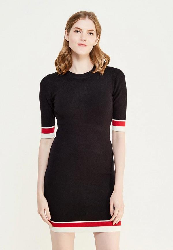 Платье Sweewe Sweewe SW007EWXAY32 цена 2017