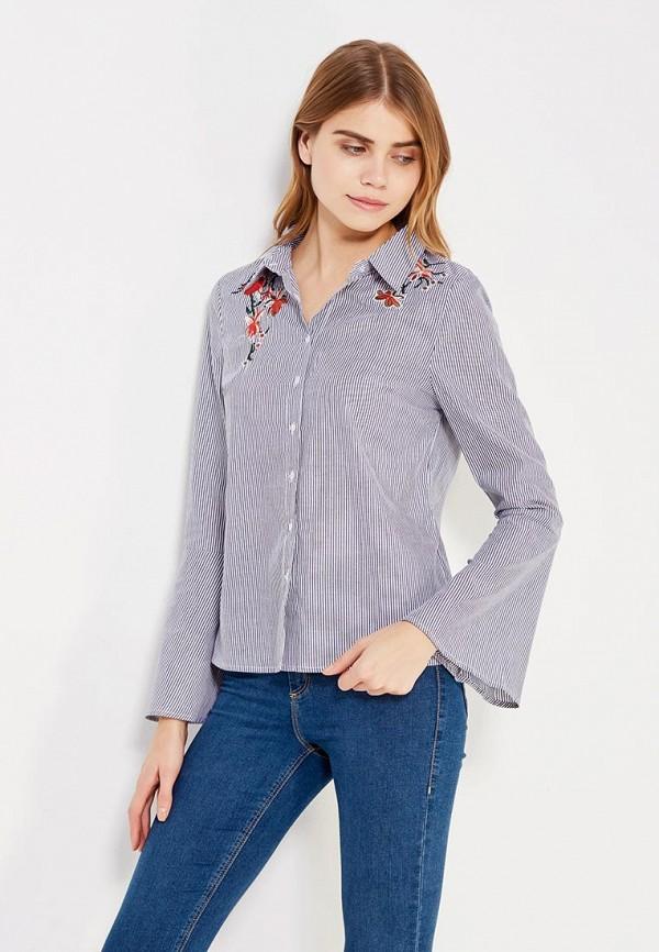 Блуза Sweewe Sweewe SW007EWXAY44 цена