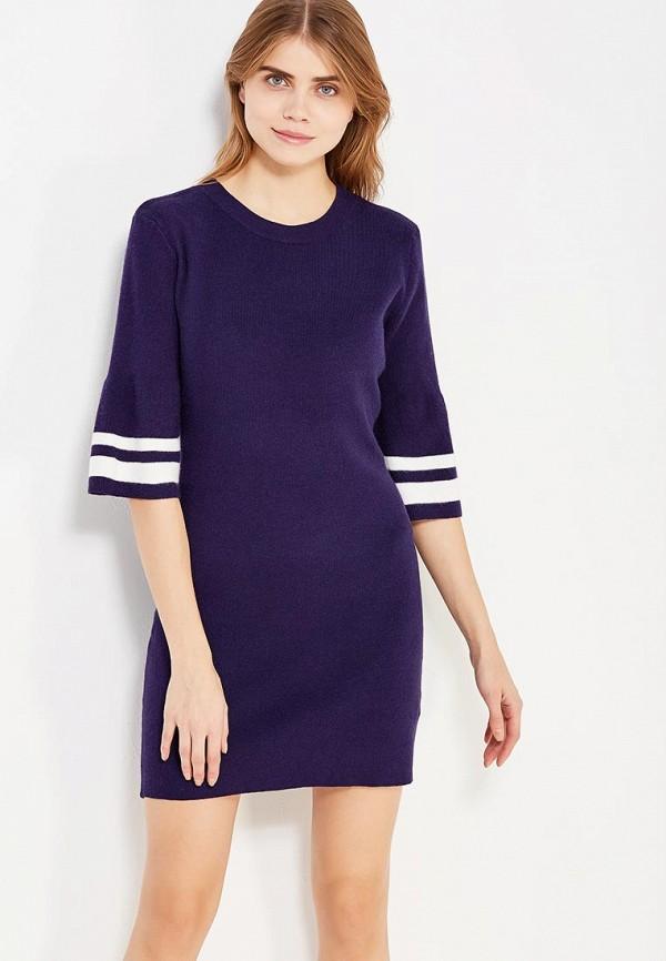 Платье Sweewe Sweewe SW007EWXAY65 недорго, оригинальная цена
