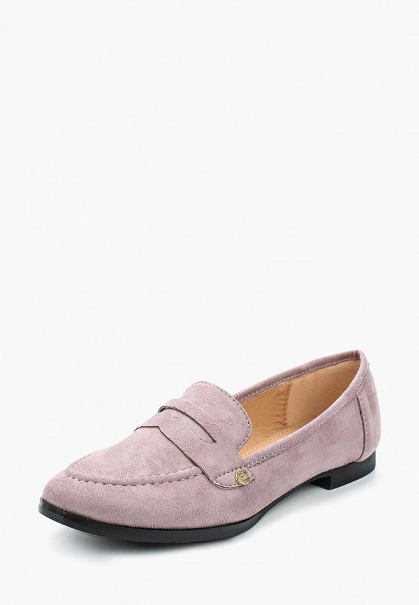Фото - Лоферы Sweet Shoes Sweet Shoes SW010AWAVKY5 лоферы sweet shoes sweet shoes sw010awtao60