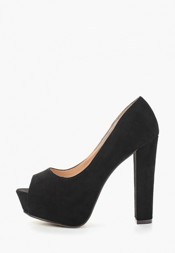 Туфли Sweet Shoes Sweet Shoes SW010AWAVLA0 туфли sweet shoes sweet shoes sw010awxet84