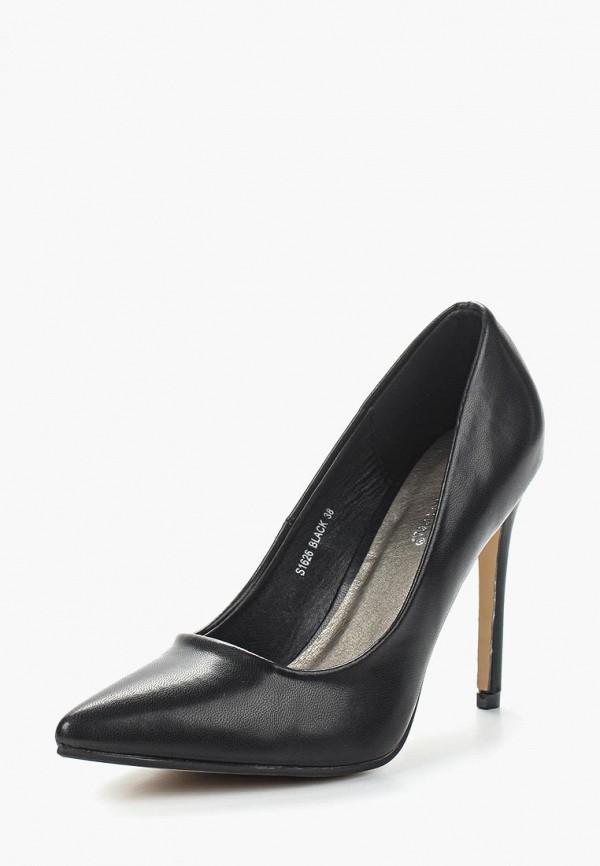 Туфли Sweet Shoes Sweet Shoes SW010AWAVLA3 туфли sweet shoes sweet shoes sw010awrbz96