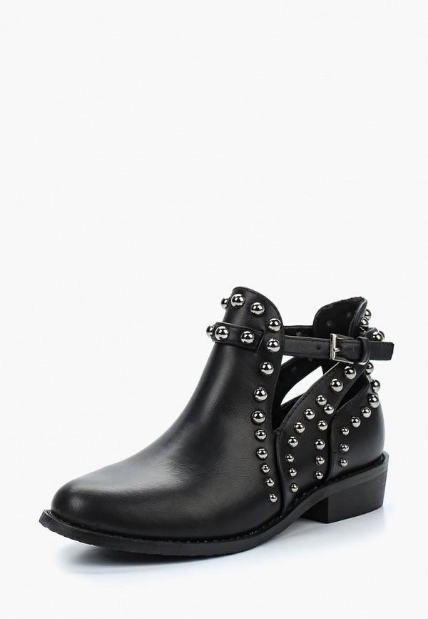Ботинки Sweet Shoes Sweet Shoes SW010AWAVQS2